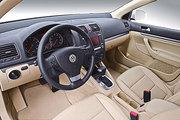 2008 Jetta VW (2.5L)