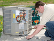 H/A Air Conditioning Inc - Florida Air Duct and H A Air Conditioning