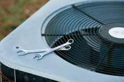 Miami Air Conditioning And AC Repair