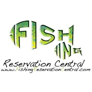 Get remarkable charters for Costa Rica fishing
