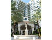*** SPECTACULAR 3 BEDROOMS IN AVENTURA AT THE GOLF,  SHORT SALE. ***