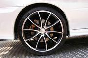 Affordable XXR Wheels