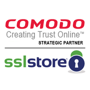 Buy UCC SSL Certificate at $124.67/yr. from TheSSLStore