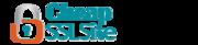 Buy Cheap GeoTrust True BusinessID Wildcard SSL at $308.00/Yr