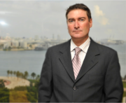 Miami Real Estate Lawyer Foreclosure Defense and Principal Reduction