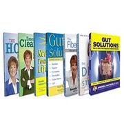 Brenda Watson Digestive Care Library
