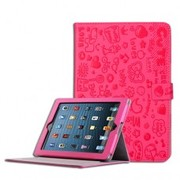 Best Online iPad cases Store for Apple iPad Mini!!!