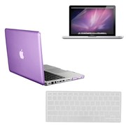 Best Online Laptop accessories Store for Apple Macbook Pro 13 inch!!!