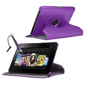 Best Online tablet accessories Store for Kindle Fire HD 7!!!