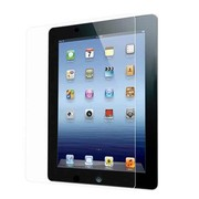 Best Online iPad accessories Store for Apple iPad4!!!