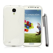 Best Online mobile accessories Store for Galaxy S4!!!