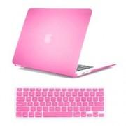 Best Online Laptop accessories Store for Apple Macbook Air 11 inch!!!