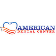 Cosmetic Dentistry in Miami - From Subtle To Major Changes