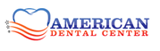 Best Cosmetic Dentistry in Miami! Create Smile of Your Dreams!