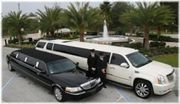 Special deals for renting a limo for Super Bowl 2014 in New Jersey