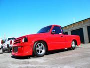 1993 Mazda 2JZ TURBO 1993 - Mazda B-series Pickups