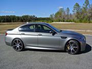 2015 BMW m5 2015 - Bmw M5