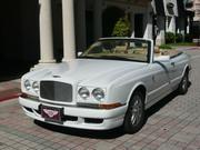 1999 BENTLEY azure 1999 - Bentley Azure
