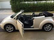 volkswagen beetle Volkswagen Beetle-New GLS