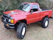 1986 toyota 1986 - Toyota Other