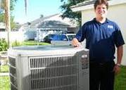 Quick & Efficient Air Conditioning Repair Services in Sunrise