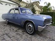 OTHER MAKES BUICK SKYLARK