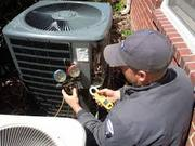 Quality Air Conditioning Repair Services in Sunrise