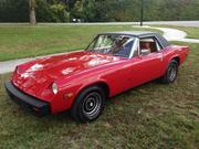 Other Makes Jensen Healey