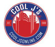 Cool J's [2335 NW 20th St. Miami FL 33142]