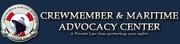 Crewmember & Maritime Advocacy