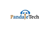 Pandaje Technical Support : A Leading Remote Technical Support Provide