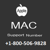 Macbook Technical Support Phone Number- 1-800-506-9828