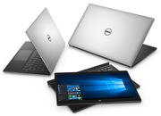 Dell Technical Support Number 18776992158: How it Works?
