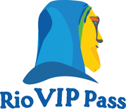 Summer Olympics 2016 Travel Packages