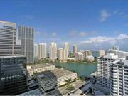 Miami Condominios