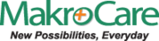 Visit MakroCare at Booth No 601 in Scope Summit - 23rd to 25th Feb 2016