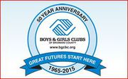 Boys & Girls Clubs of Broward Count