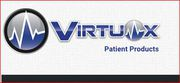 Patients Virtuox iservice in USA