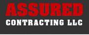 Assured Contracting LLC