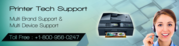 Epson Printer Support with Assured Solution