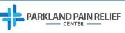 Parkland Pain Relief Center