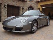 2010 Porsche 911 911 S