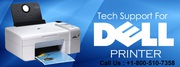 Dell Printer Support with Us with Quick Response