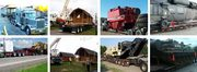 Farm Equipment Transport Services