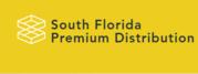 Magazines Distribution Services Miami