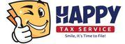 Tax Preparation Las Vegas NV