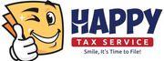 Tax Preparation Columbus Ohio