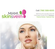 Dermatologist in Miami
