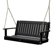 Special Discount on Porch Swing