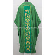 Church Vestments - TheChurchShoppe